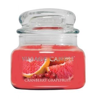 Cranberry Grapfruit - 11 oz