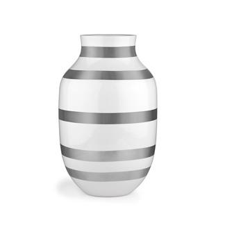 Vas - Omaggio silver, stor