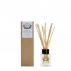 Bambu & Olivblomma