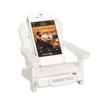 Solstol mobilförvaring