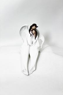 Ängel Leah - Tillsammans