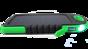 SOLCELLSLADDARE X4000