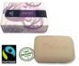 Fairtrade & Ekologisk Tvål - Lavendel