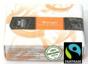 Fairtrade & Ekologisk Tvål - Mango