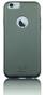 iNature - Miljövänligt Mobilskal - Grå  - iPhone 6 Plus