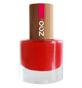 Nagellack Carmine Red - Carmine Röd