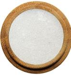 Ögonskugga Pearly White- Ekologisk