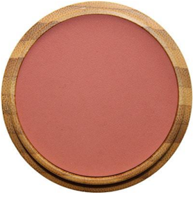 Brown Pink Rouge -