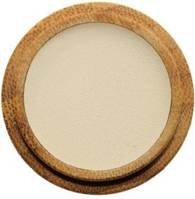 Ögonskugga Ivory - Ekologisk -