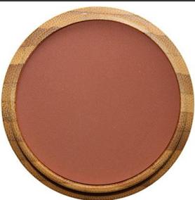 Brown Orange Rouge -