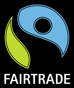 Fairtrade Lyx MjölkChoklad Toffe/Salt