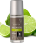 Ekologisk Kristall Deo - Lime Deo
