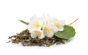 Doftoljor - Jasmine & Orkidé 150 ML