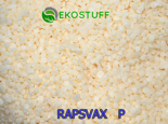 Ekologiskt Rapsvax