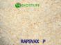 Ekologiskt Rapsvax - Rapsvax 5kg