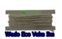 Wedo Eco Vekar för Ljustillverkning - Wedo ECO 16 5 Meter OVaxad