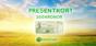 Ekologiska Presentkort! - 200kronor