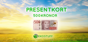 Ekologiska Presentkort! - 500kronor