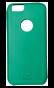 iNature - Miljövänligt Mobilskal - Mossgrön - iPhone 6/6s