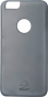 iNature - Miljövänligt Mobilskal - Grå  - iPhone 6/6s