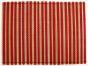 Underlägg av Bambu 12Pack - 12-Pack