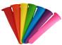 Miljövänliga & Giftfria Isglassformar - 4 Pack (skriv önskade färger i kassan)