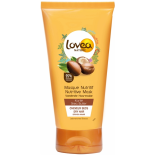 Nutritive Mask Shea Butter