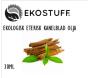 Ekologiska Eteriska Oljor - Kanelbladsolja, Ekologisk STORPACK: 150ml!