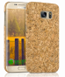 EkoSkal i Kork/Bambu - Samsung S7 Korkskal