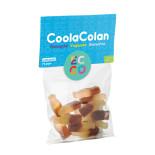 Coola Colaflaskor 2-Pack Eko, Veg,Glutenfritt Godis