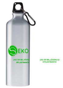 AlEko Sportflaska -