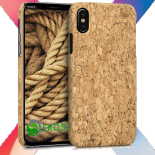 EkoSkal i Kork/Bambu