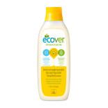 Ecover Allrengöring Koncentrat Citron