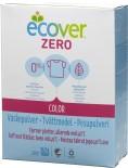 Ecover Miljövänligt Tvättmedel- Color