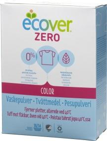 Ecover Miljövänligt Tvättmedel- Color -