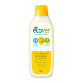 Ecover Allrengöring Koncentrat Citron -