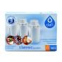 Vattenrenare 2,4L - Refill Filter 3- Pack