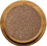 Ögonskugga Bronze - Ekologisk