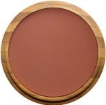 Brown Orange Rouge