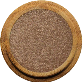 Ögonskugga Bronze - Ekologisk -