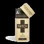 Patch  - Ekologiska Bambuplåster - Aktivt Kol
