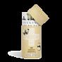 Patch  - Ekologiska Bambuplåster - Kokosolja