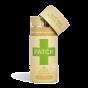 Patch  - Ekologiska Bambuplåster - Aloe Vera