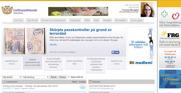 www.civil.se