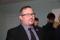 Säkerhetschef Richard Buske