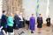 Lottalöfte av Eva Holmquist, Isabella Groth, Monika Hallstensson, Ulrika Hjelmsell, Ingrid George, Madeleine Hult
