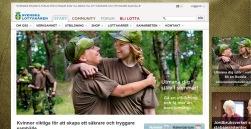 www.svenskalottakaren.se