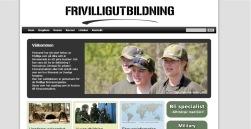 www.frivilligutbildning.se