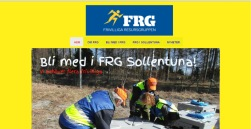 www.frgsollentuna.se