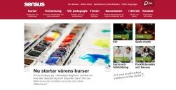 www.sensus.se